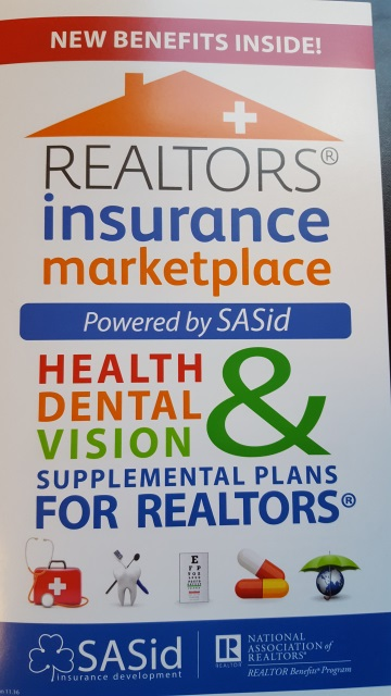 Realtor market place cover